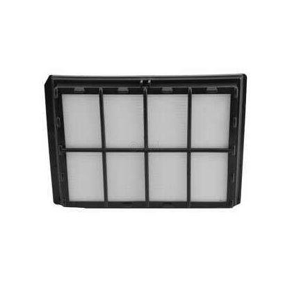 Hepa-Filter ScanPart