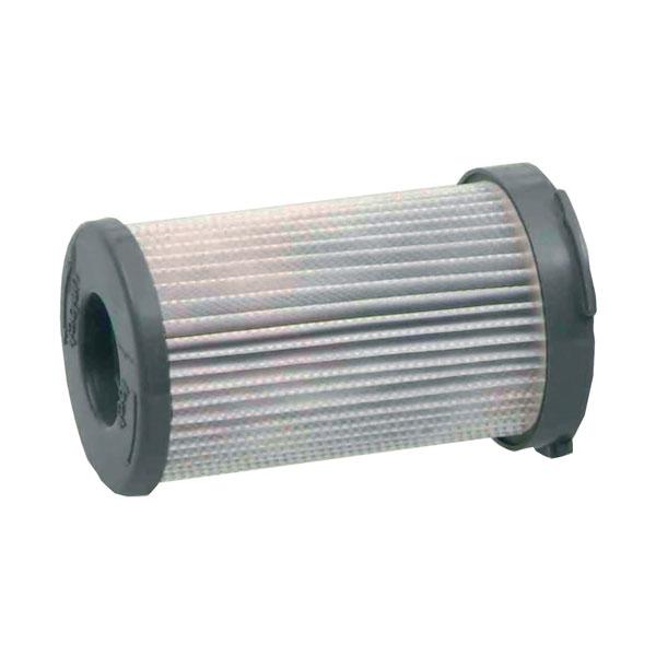 Zentralfilter AEG/Electrolux