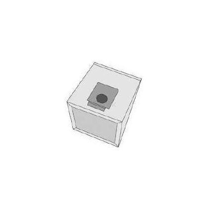 staubsaugerbeutel omega2 eta417 staubsaugerbeutel. Black Bedroom Furniture Sets. Home Design Ideas