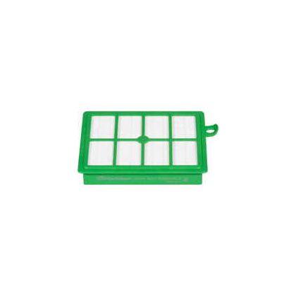 Filter AEG/Electrolux