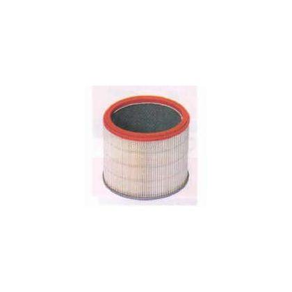 Dauerfilter Bosch Elektrowerkzeuge