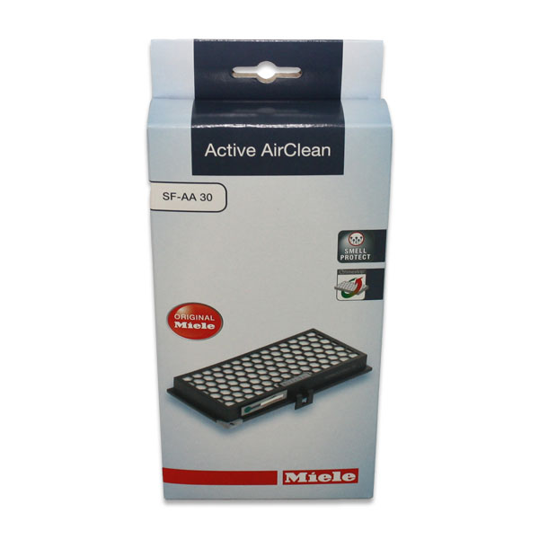Hepafilter abluftfilter f r miele serie s4000 s5000 for Miele s5000