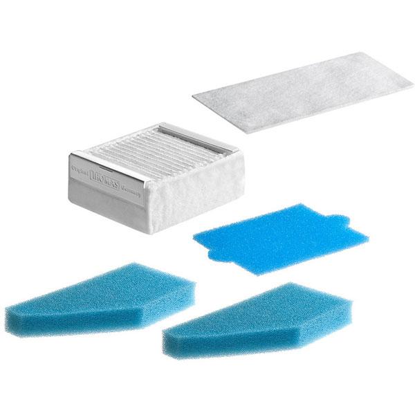 Aqua+ Filterset Thomas