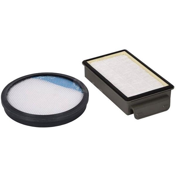 HEPA-Filter Rowenta