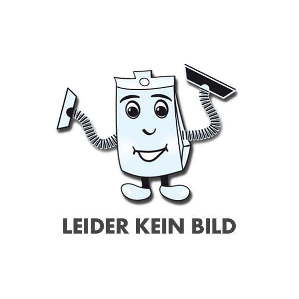 Kohlefilter Set CWB Beko/Arcelik