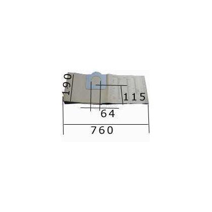 Produktbild g-1104-2