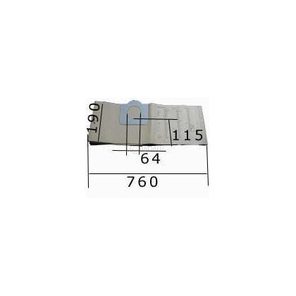 Produktbild g-1104-3