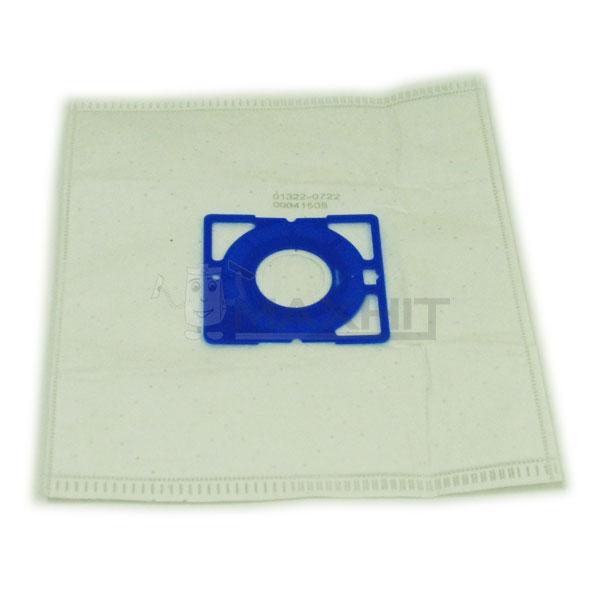 Produktbild g-1129m-100
