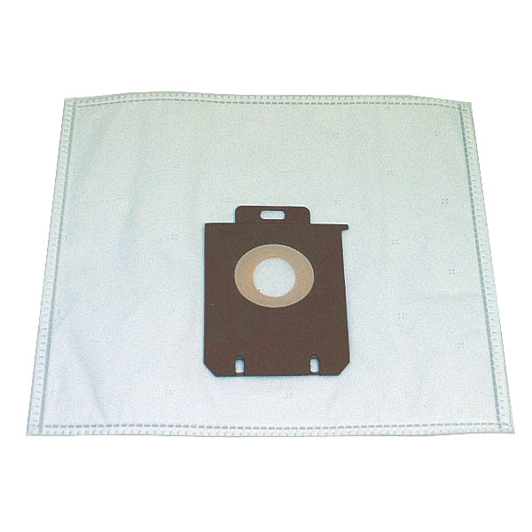 Produktbild g-129500