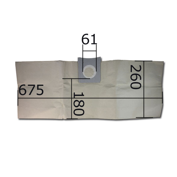 Produktbild g-1297