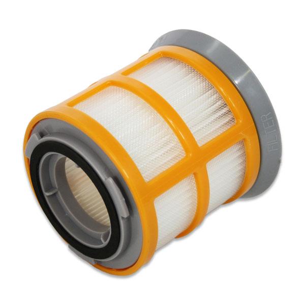 Zyklonfilter HEPA AEG/Electrolux