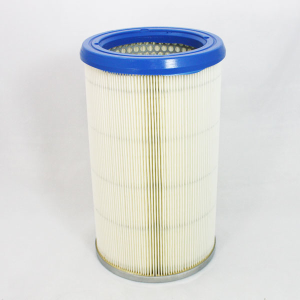 Lamellen Falten Rund Filter für Parkside 30//8 E//S E//S 30//9 35//5 E//S