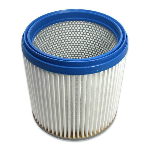 Staubsaugerfilter Filter Industriefilter Staubsauger Industriesauger