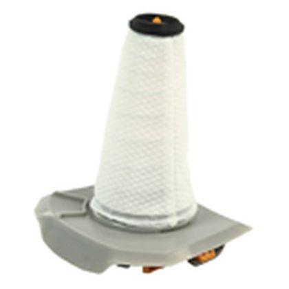 Innenfilter für Staubsauger AEG/Electrolux