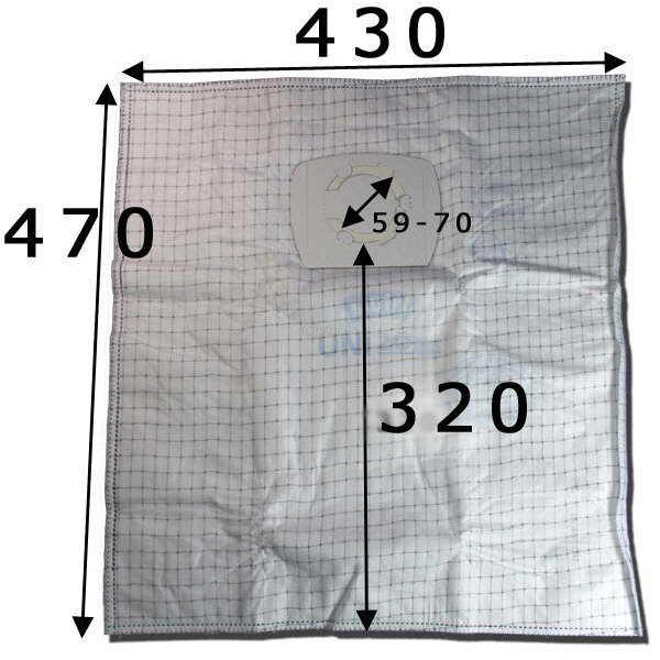 Produktbild s-12720