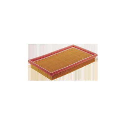 HEPA HF-CT 26/36/48 Festool/Protool