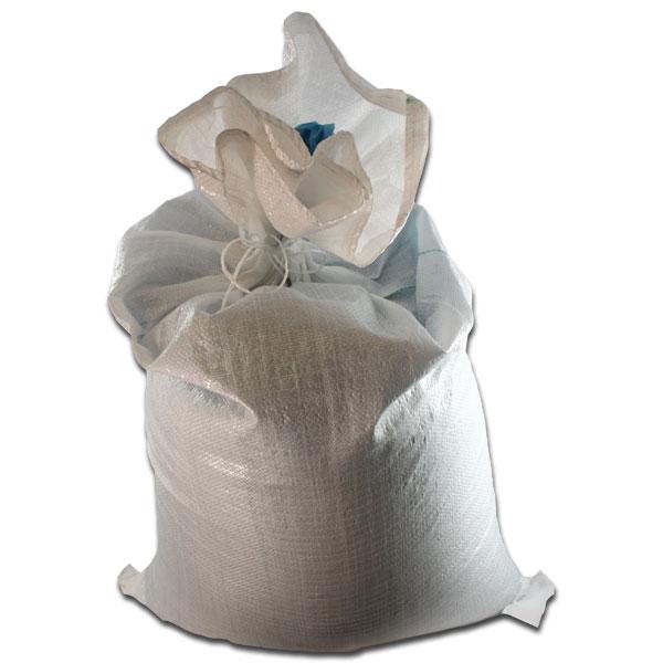 Aktiv-Kohle 25kg Bigpack Maxhit