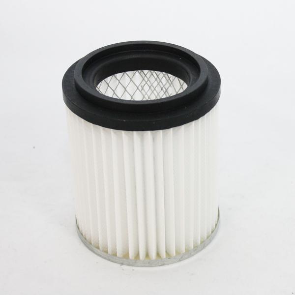 Filter für Aschesauger 20L 1200W Grafner