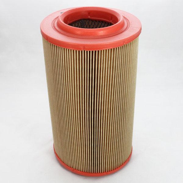 Rundfilter 50013288 Kolbenschmidt