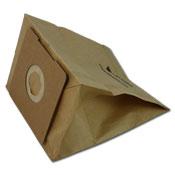 Papierbeutel 4055204665