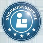 Logo SA