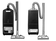 AAM 6217 10 Vlies Staubsaugerbeutel passend für AEG AAM 6200 Oko Airmax