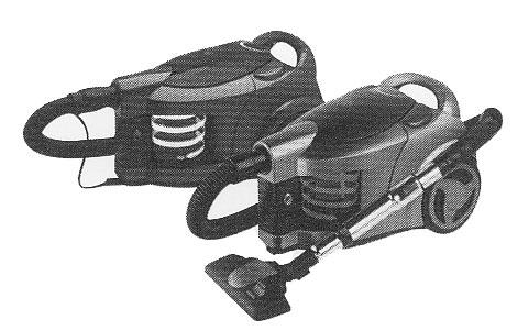 dirt devil staubsaugerbeutel filtermax ihr staubbeutel spezialist. Black Bedroom Furniture Sets. Home Design Ideas