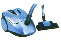 30 StaubsaugerbeutelStaubbeutel passend für Staubsauger Clatronic BS 1274
